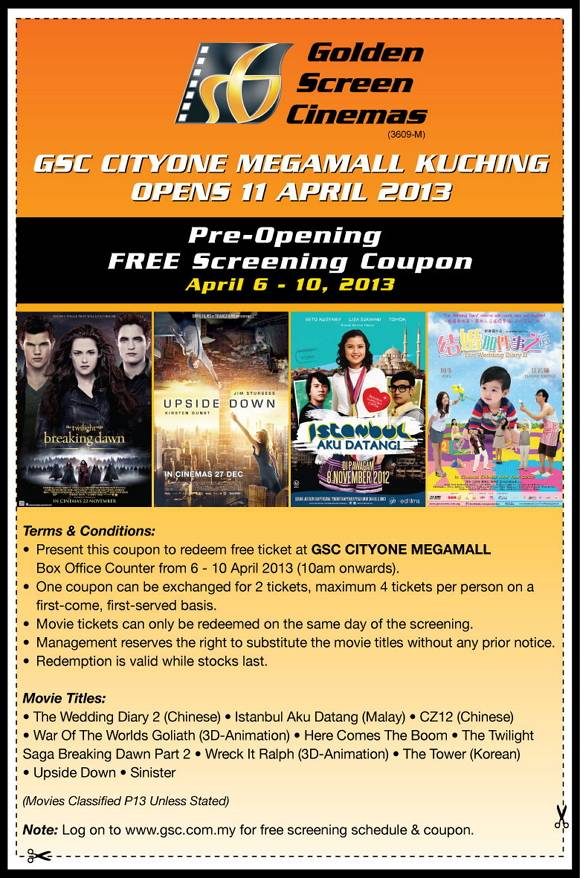 Lifeline screening coupon code