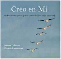 http://cuspideformacion.blogspot.com.es/2014/01/meditacion-creo-en-mi.html