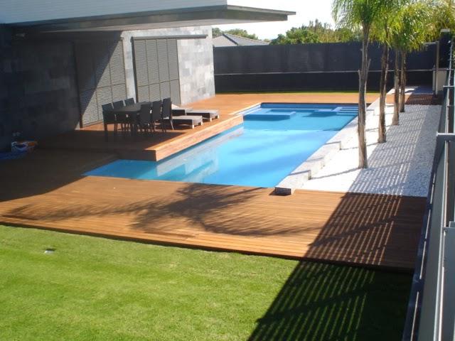 constructores de piscinas artgaudi piscinas