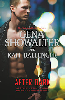 http://members.genashowalter.com/page/after-dark