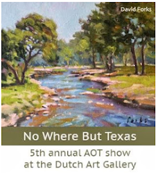 AOT Show Now Open For Entries!