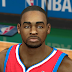 NBA 2K14 Realistic Elliot Williams Cyberface