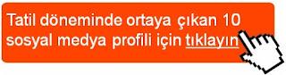 tatil-donemi-sosyal-medya-paylasimlari