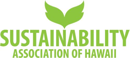 SAHawaii Logo
