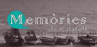 MEMÒRIES DE CALAFELL