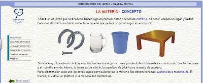 http://www.clarionweb.es/5_curso/c_medio/cm507/cm50702.htm