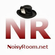 Visit Noisy Room Blog