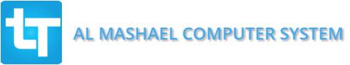 AL MASHAEL COMPUTER SYSTEM | THE TECH