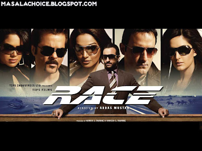 Race 2 Mp3 Songs Free Download and Video Songs Free Download Race 2 HD Movies Download