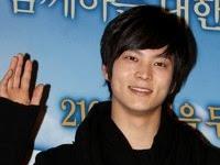 4 Artis Korea yang Akan Bersinar di 2012