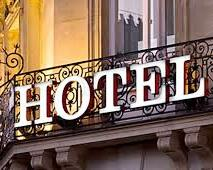 Tips Jitu Untuk Sukses Berbisnis Hotel