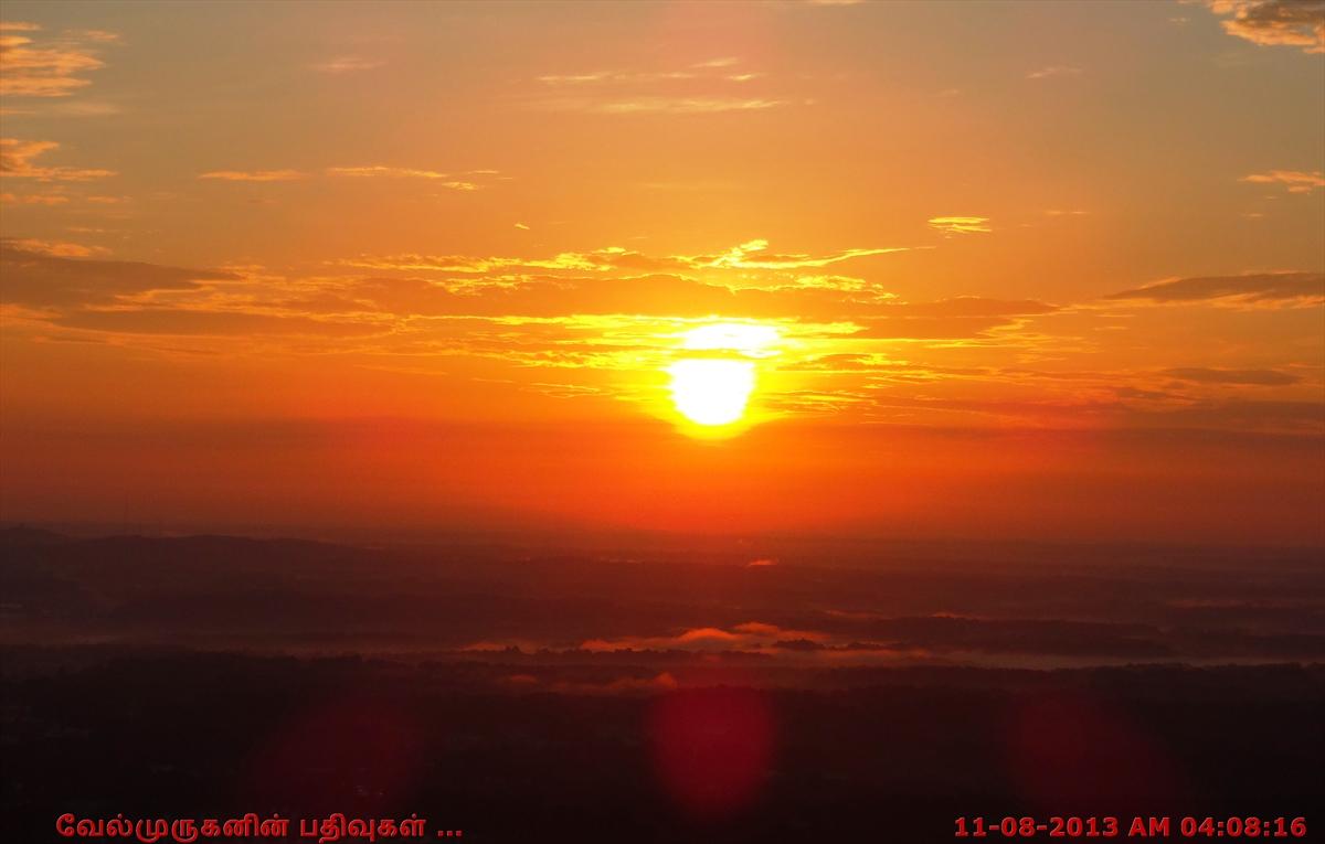 Stone Mountain Ga Elevation : Stone mountain sunrise snaps exploring my life