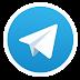 Telegram: Nuevo Rival de Mensajeria Instantanea para WhatsApp!