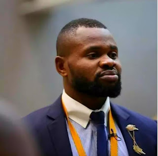 I did not touch TBoss inappropriately - Kemen speaks