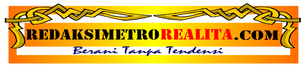 Metro Realita News