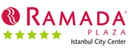 Ramada Plaza İstanbul
