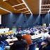 Δελτίο τύπου της Ρένας Δούρου για την λήξη του συνεδρίου ΄΄Βιώσιμη, οικολογική, οικονομική διαχείριση των απορριμμάτων στην Αττική΄΄