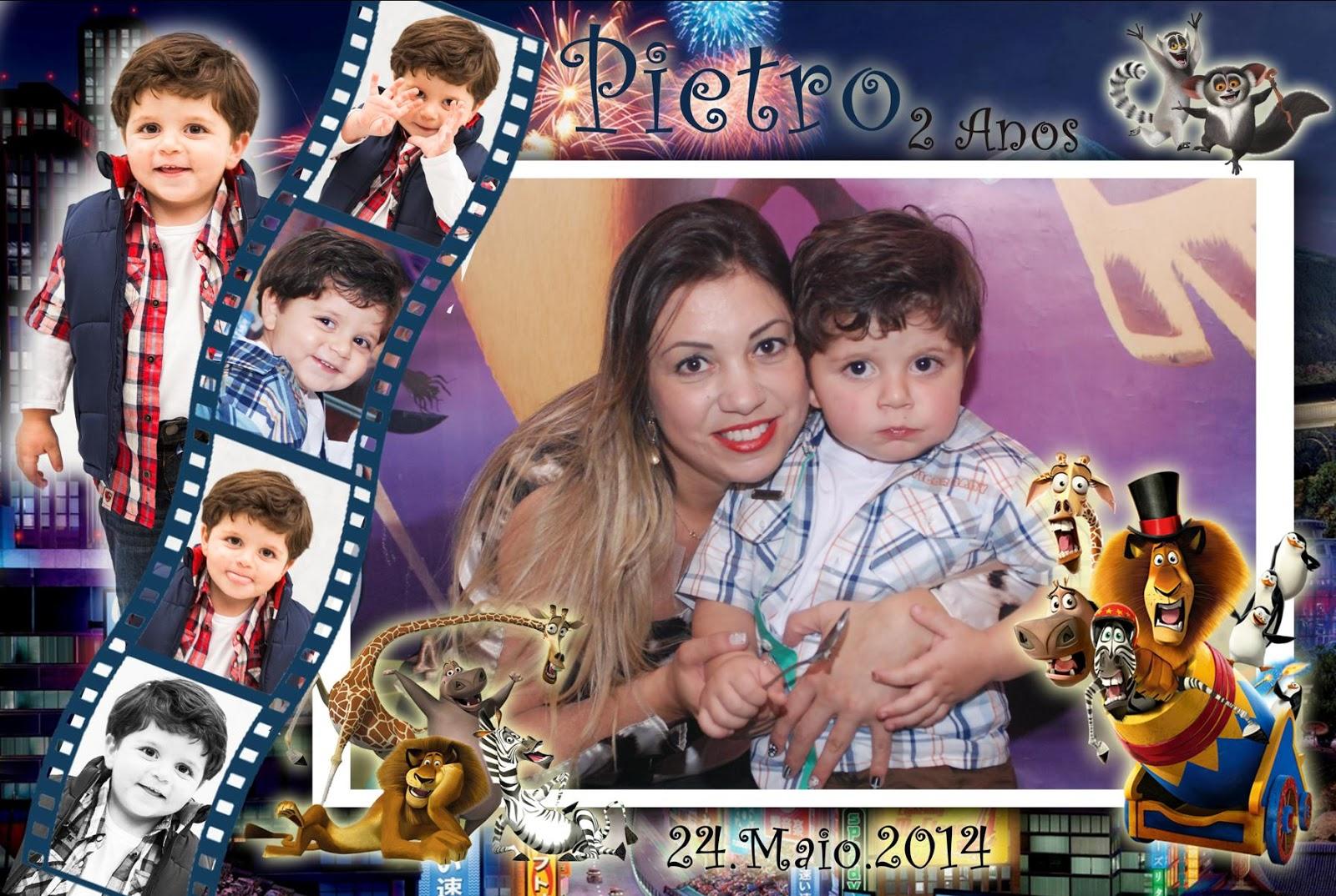 http://fotos-lembranca.blogspot.com.br/2014/05/20140424-pietro-2-anos-madagascar.html