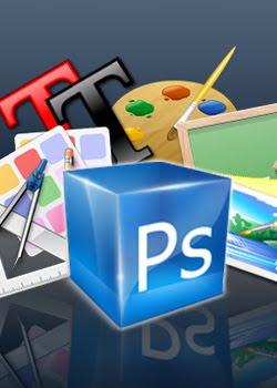Download capa Video Aulas de Photoshop Traduzidas