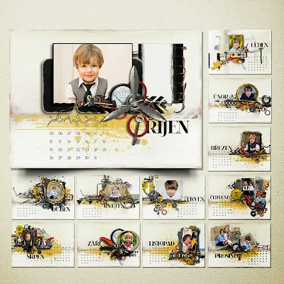 http://shop.scrapbookgraphics.com/2016-Calendar-for-BOYS.html
