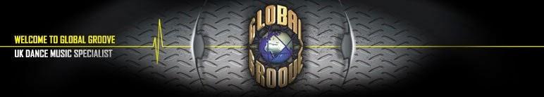 Global Groove Blog