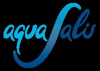 Collaborazione Aqua Salis