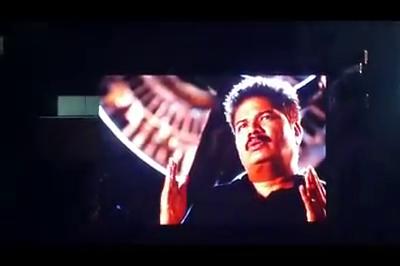 I Movie Making,Vikram,Shankar,A.R.Rahman, I Movie Songs Making, Ai Movie Locations,Making Video,VFX