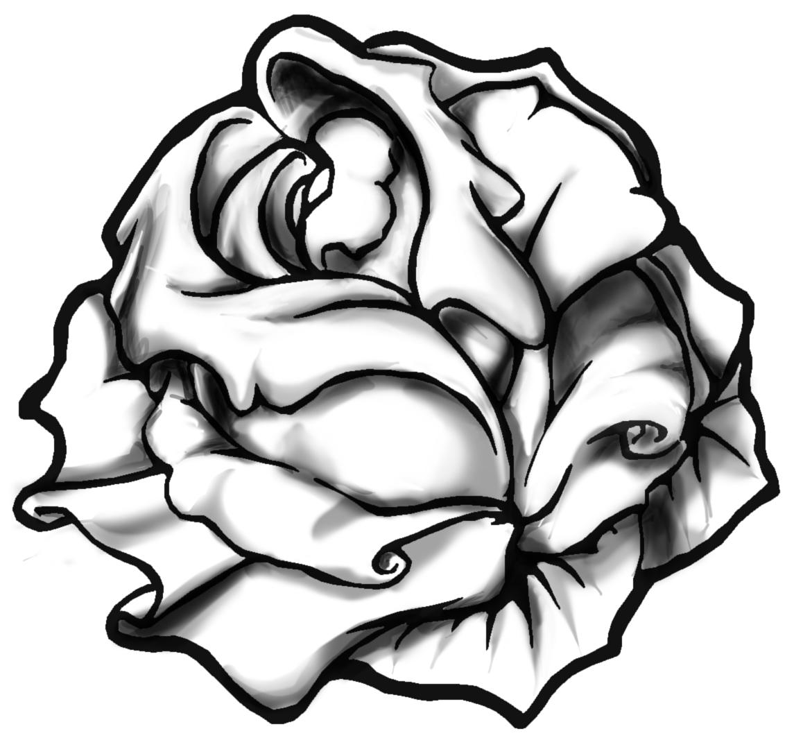 Line Art Coreldraw : Coreldraw tutorial vector line art indegra animegue