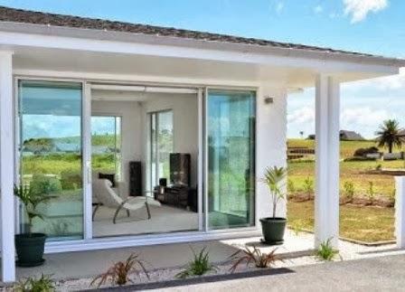 pintu rumah modern ask home design