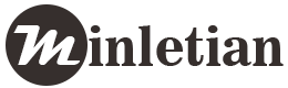 Minletian - Portal Media Informasi