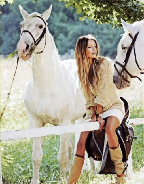 wild horse single girls Our guys and girls all lived  the wild horse evolved for  we knew none of this a mere five years ago when we made the big leap into horses without a single.