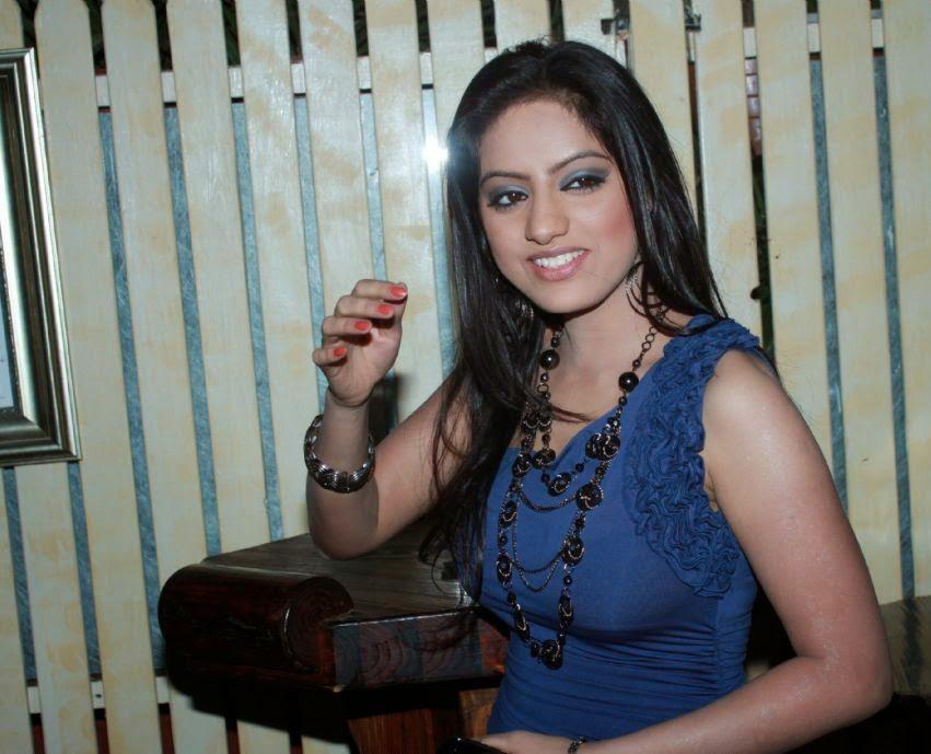 Deepika Singh Wallpapers Free Download
