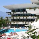 Hoteles en Benidorm