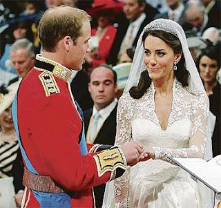 William-Kate-Middleton