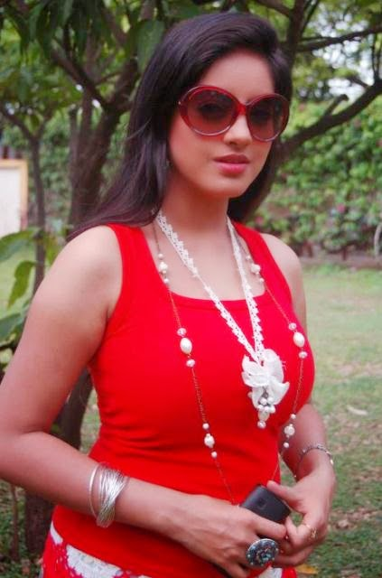Deepika Singh Red hot Photos, Deepika Singh red Hot wallpaper, Deepika Singh wallpaper free, Deepika Singh wallpaper free download