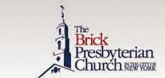 Event: The Brick Church, Mon., Mar. 2, 2015.