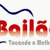 Ouvir a Web Rádio Bailão da Cidade de Blumenau - Online ao Vivo