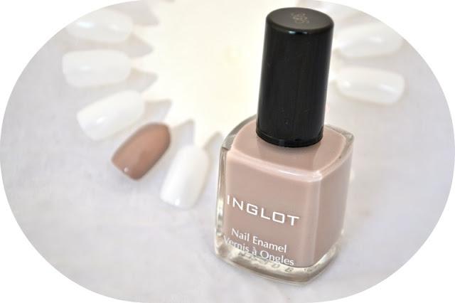 Inglot_esmalte_nails