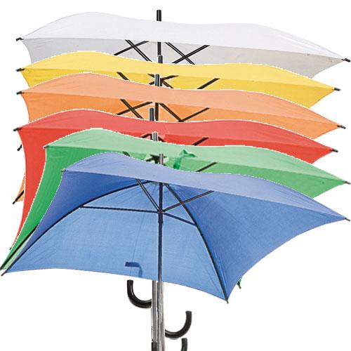 Globos publicitarios 961506300 el paraguas como regalo - Alquiler de pisos baratos en collado villalba por particulares ...