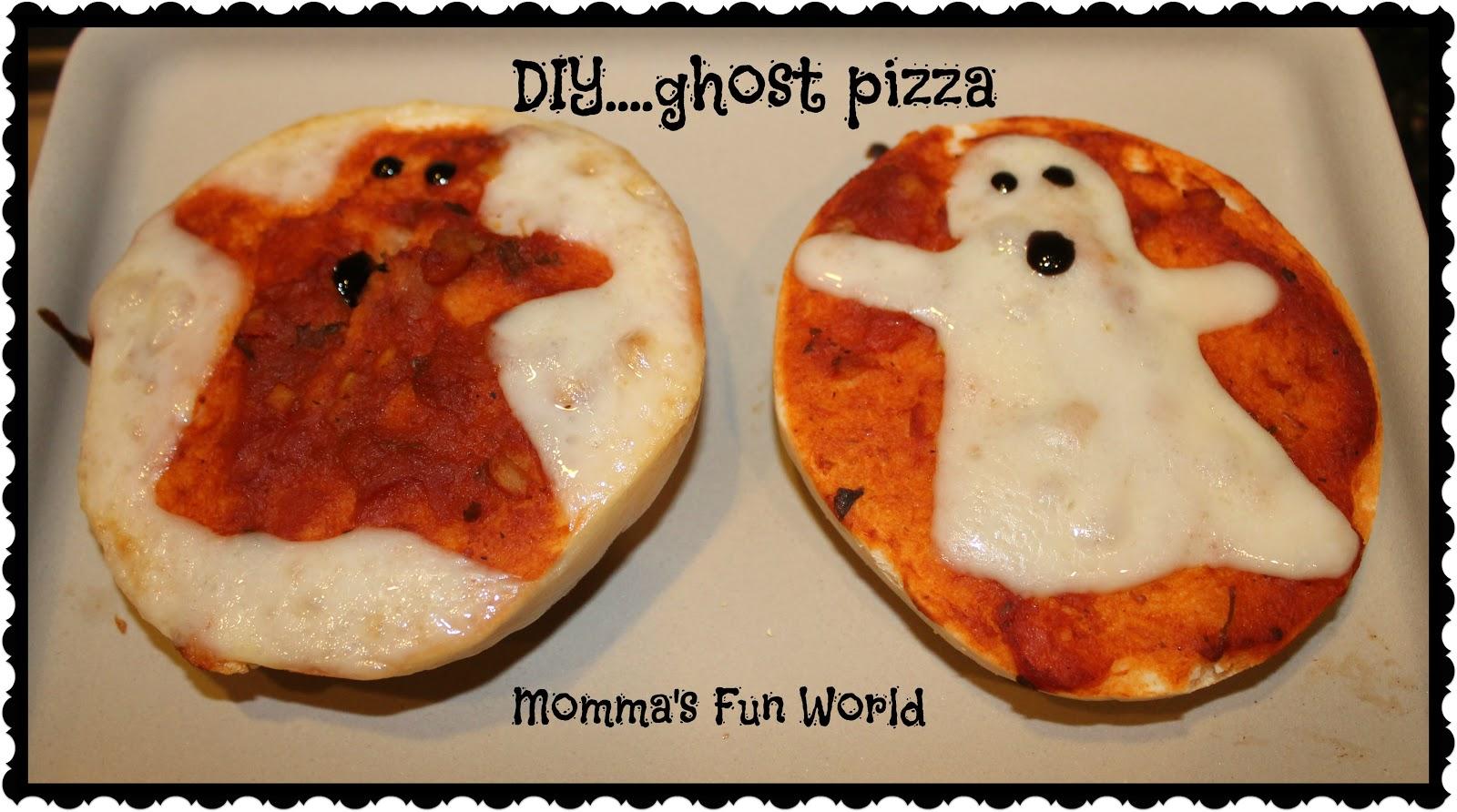 http://4.bp.blogspot.com/-Fhrkk_n8w9E/UII3SamyzUI/AAAAAAAAGEQ/xkQdprN0Dno/s1600/ghost+pizza.jpg