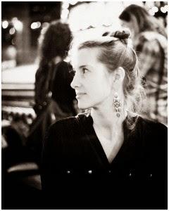 Erin Fitzsimmons
