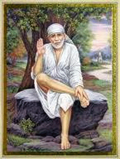 Download Links To Download Om Sai Ram Religious MP3 Songs, Free Download All Songs of Devotional Album Sai baba Om Sai Ram