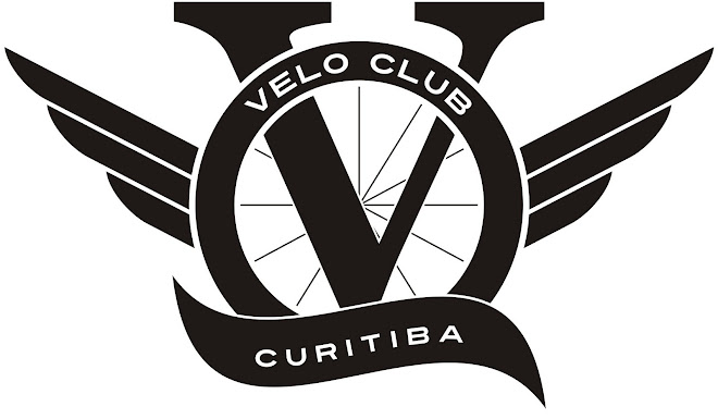 Velo Club Curitiba