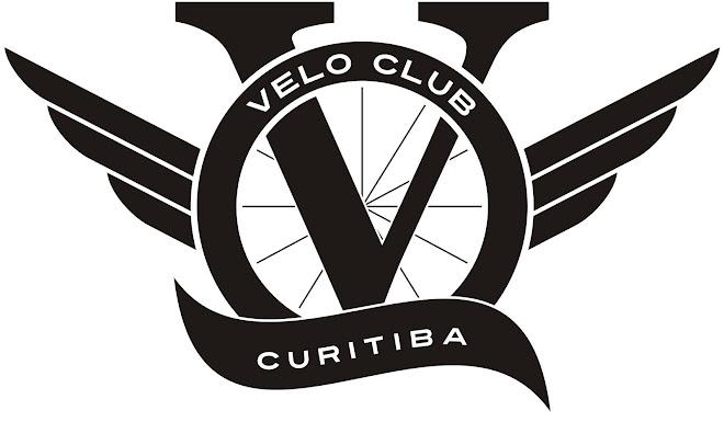 Velo Club Curitiba