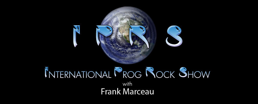International Prog Rock Show