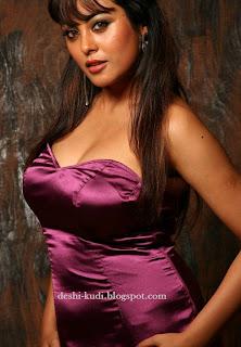 Meenakshi Pinky Sarkar (3).jpg