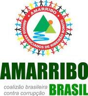 Fale conosco: contato@blogdoronco.com.br