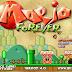 تحميل لعبة سوبر ماريو Super Mario الجديدة 2014 للكمبيوتر مجاناً