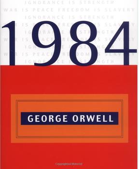 1984 Book Sales - Funtuna