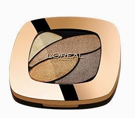 Color Riche Quad Pro E3Forever Bronze